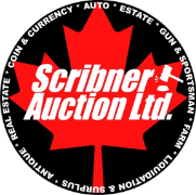 Scribner Auction Ltd.